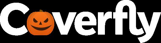 coverfly logo