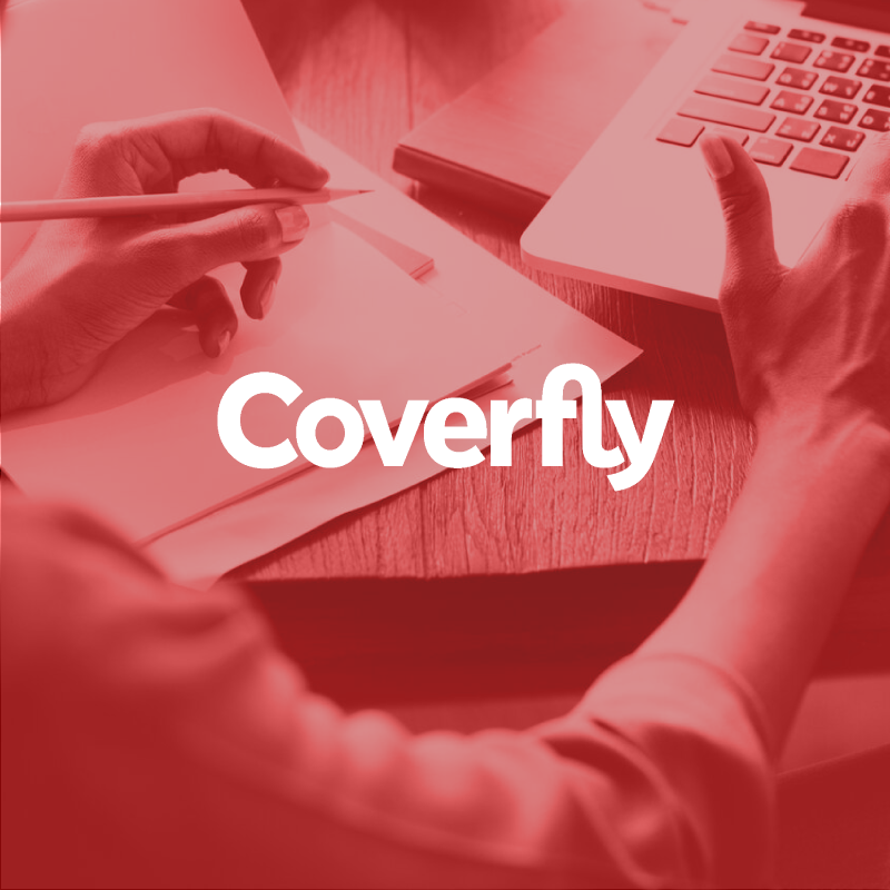 writers.coverfly.com