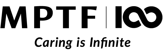 Motion Picture Television Fund partner logo